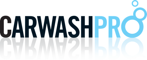 CarwashPro – Vakblad over carwash
