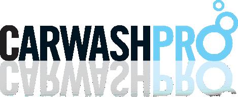 carwashpro.nl
