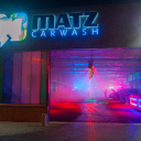Matz carwash, disco wash, washtec, themawash