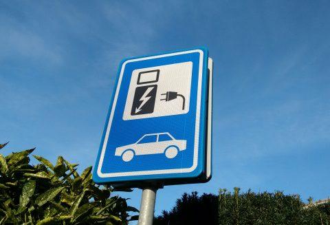 Leaseplan Elektrische Auto Gaat Aan Populariteit Winnen Carwashpro
