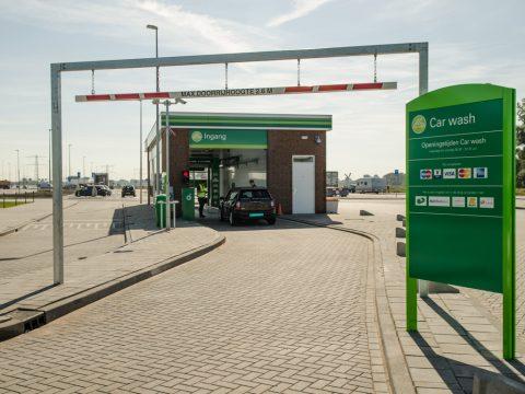 carwash-bij-bp-tankstation-honswijck-a1-muiden