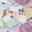 geld, euro