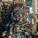 Kenia, Nairobi