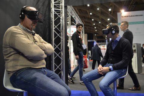 Autotechnika, VR, Christ, Zuiver