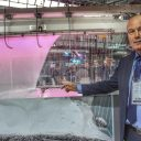 Stephan Weber, Washtec, Carwash, HDR