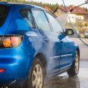 auto wassen, carwash, wasbox