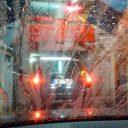 carwash, wassen,