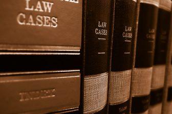 law, rechtbank, rechtszaak