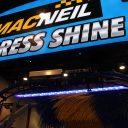 MacNeil, NCS, Carwash Show