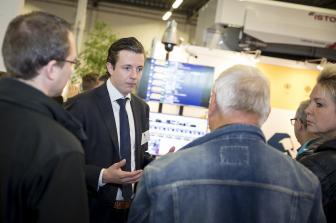 Tankstation-Vakbeurs-2017-15085.JPG