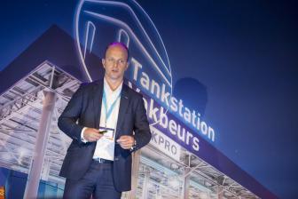 Tankstation-Vakbeurs-2017-25257.JPG
